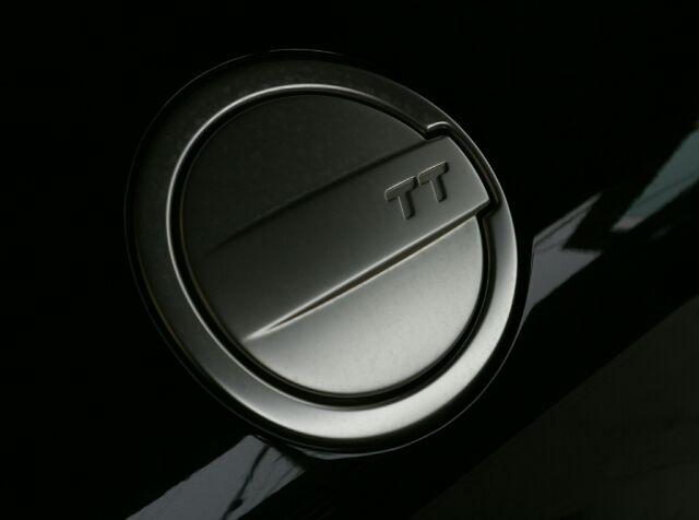10年間乗ってきた愛車の画像